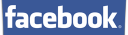 Rokuan Raketit Facebookissa