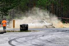 happybeach_asfalttisprint2012_36_std