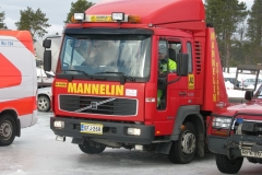 jäärata sm mannelinin hinuri_std